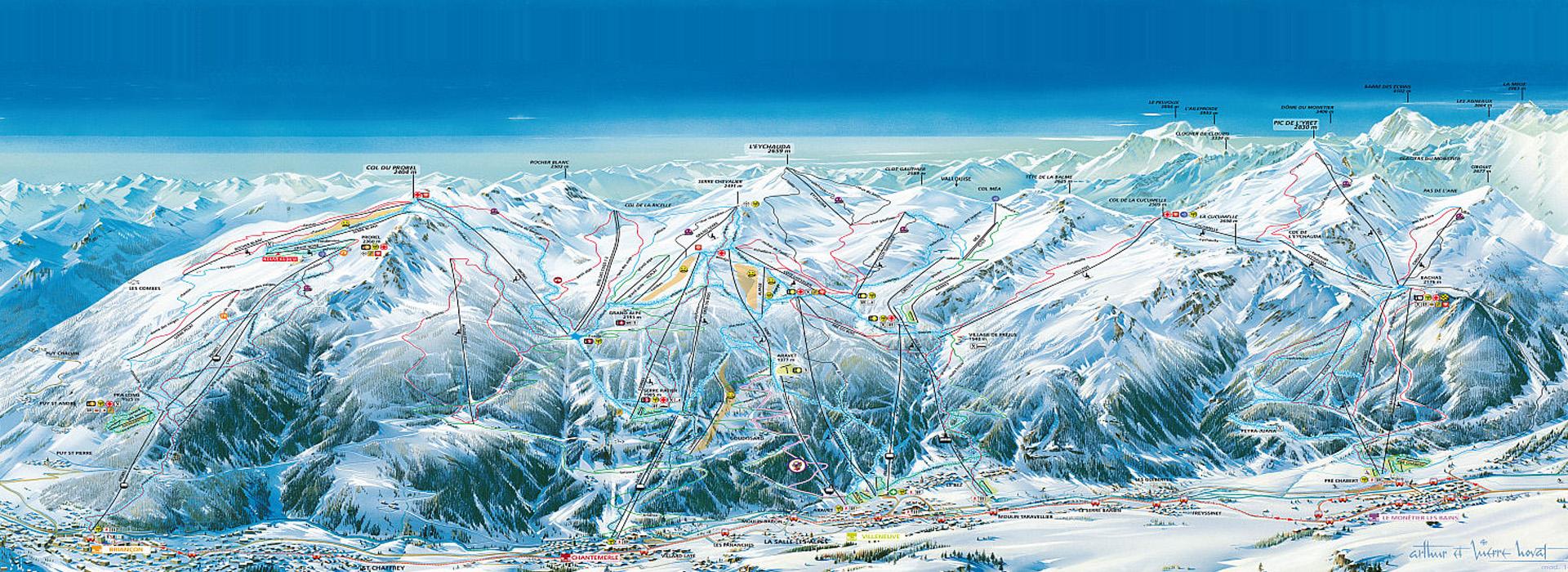 01-ski-fra